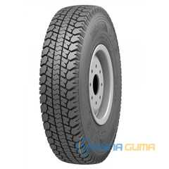 Грузовая шина TYREX CRG VM-201 -