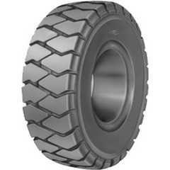 Купить Индустриальная шина ADVANCE LB033 ( для погрузчиков) 300-15 20PR 173/А5