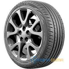 Купить Летняя шина PREMIORRI Solazo S Plus 215/45R17 91W