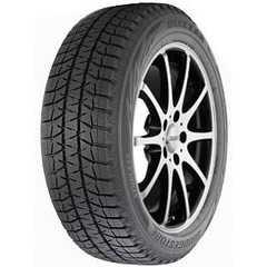 Купить Зимняя шина BRIDGESTONE Blizzak WS-80 235/35R19 91H
