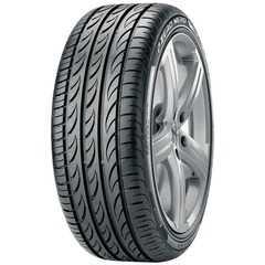 Купить Летняя шина PIRELLI P Zero Nero 225/35R18 87Y
