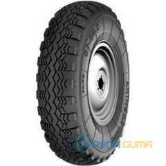 Купить ROSAVA DT-48 5.00-10 70A6 PR6