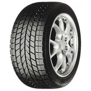 Купить Зимняя шина TOYO Observe Garit KX 195/55R16 87H