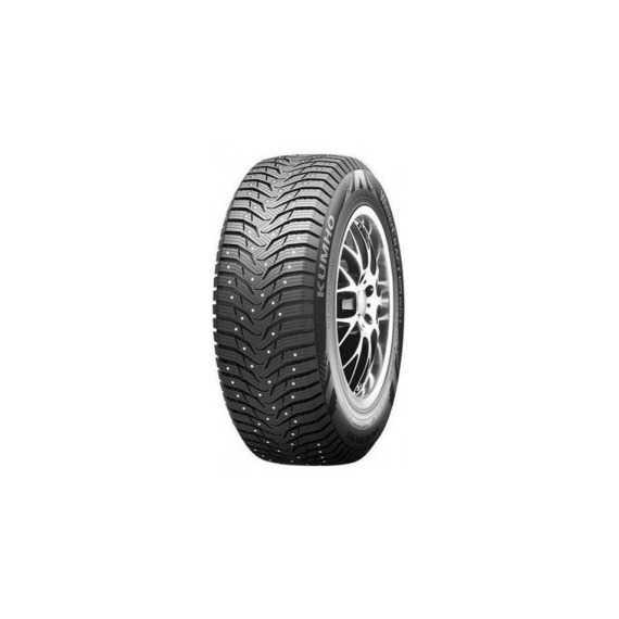 Зимняя шина KUMHO Wintercraft SUV Ice WS31 -