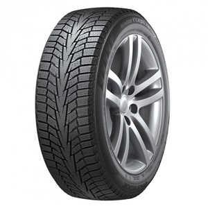 Купить Зимняя шина HANKOOK Winter i*cept iZ2 W616 215/65R17 99H