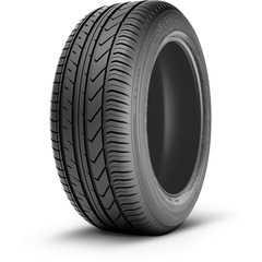 Купить Летняя шина NORDEXX NS9000 245/35R19 93W