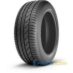 Купить Летняя шина NORDEXX NS9000 245/40R18 97W