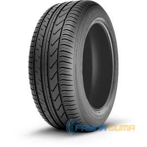 Купить Летняя шина NORDEXX NS9000 245/45R17 99W