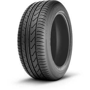Купить Летняя шина NORDEXX NS9000 245/45R18 100W