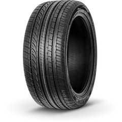 Купить Летняя шина NORDEXX NS9100 245/45R19 102W