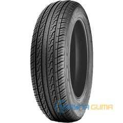 Купить Летняя шина NORDEXX NS5000 205/60R16 96V