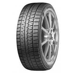 Купить Зимняя шина KUMHO Wintercraft Ice Wi61 225/55R16 95R