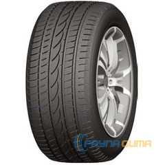 Купить Зимняя шина APLUS A502 245/45R19 102H