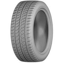 Купить Зимняя шина FARROAD FRD79 205/65R15 94T