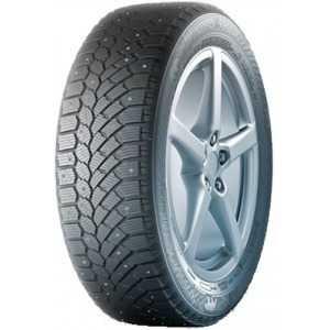 Купить Зимняя шина GISLAVED NORD FROST 200 185/65R15 92T(шип)