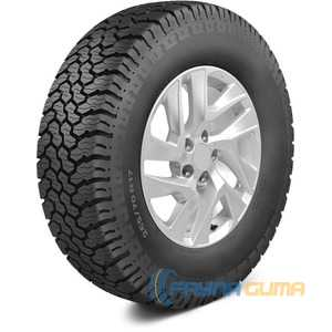 Купить Летняя шина TIGAR ROAD-TERRAIN 265/70R16 116T