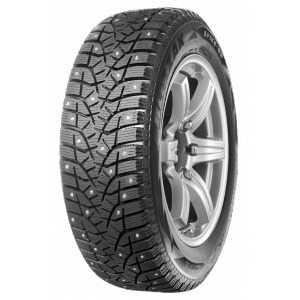 Купить Зимняя шина BRIDGESTONE Blizzak Spike 02 245/45R17 99T