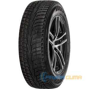 Купить Зимняя шина HANKOOK Winter I*Cept RW10 245/60R18 105T
