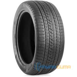 Купить Зимняя шина PIRELLI Scorpion Winter 275/45R20 110V Run Flat