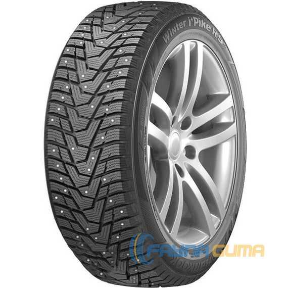 Зимняя шина HANKOOK Winter i*Pike RS2 W429 -
