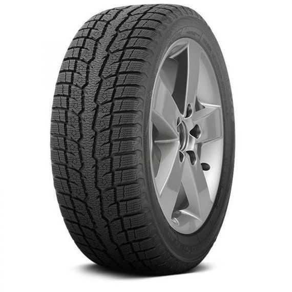 Купить Зимняя шина TOYO Observe GSi6 HP 225/55R17 97H