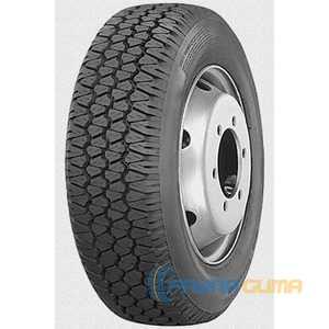 Купить Всесезонная шина LASSA MULTIWAYS-C 195/80R14C 106/104Q