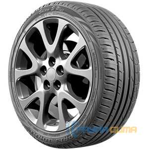 Купить Летняя шина PREMIORRI Solazo S Plus 225/45R18 95W