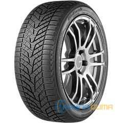 Купить Зимняя шина YOKOHAMA BluEarth Winter V905 275/40R21 107W