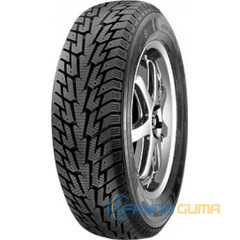 Купить Зимняя шина CACHLAND CH-W2003 205/65R15 94H (Под шип)