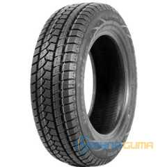 Купить Зимняя шина CACHLAND W2002 215/65R16 98H