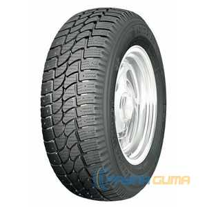Купить Зимняя шина KORMORAN Vanpro Winter 205/75R16C 110/108R (Под шип)
