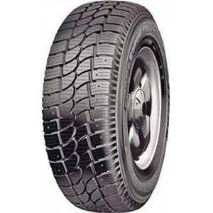 Купить Зимняя шина TIGAR CargoSpeed Winter 225/75R16C 118/116R