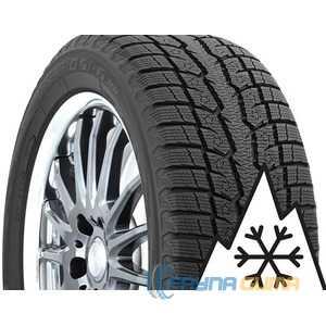 Купить Зимняя шина TOYO Observe GSi6 HP 235/50R17 96V