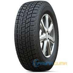 Купить Зимняя шина HABILEAD RW501 175/70R14 84T