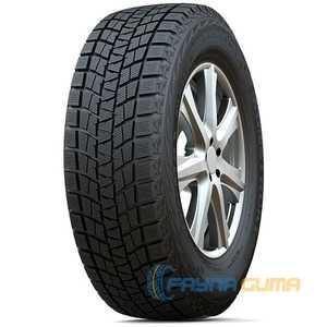 Купить Зимняя шина HABILEAD RW501 235/55R18 100H