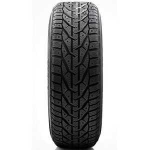 Купить Зимняя шина ORIUM SUV ICE 235/60R18 107T (шип)