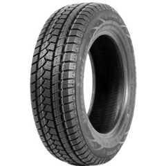 Купить Зимняя шина CACHLAND W2002 155/70R13 75T