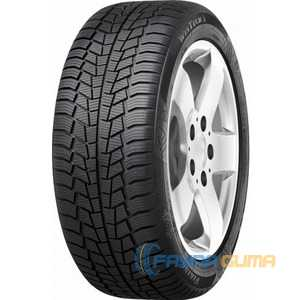 Купить зимняя шина VIKING WinTech 215/50R17 95V