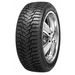 Купить Зимняя шина SAILUN Ice Blazer WST3 185/65R14 90T (Под шип)