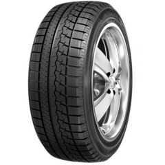 Купить Зимняя шина SAILUN Winterpro SW61 195/55R15 85H