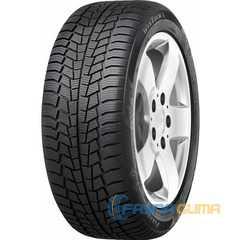 Купить зимняя шина VIKING WinTech 205/55R16 91H