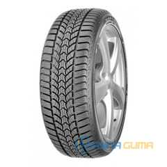 Купить Зимняя шина DEBICA FRIGO HP2 225/45R17 94V