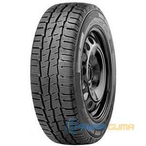 Купить Зимняя шина MIRAGE MR-W300 205/65R16C 107/105R