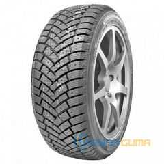 Купить Зимняя шина LEAO Winter Defender Grip 185/65R14 90T (Под шип)