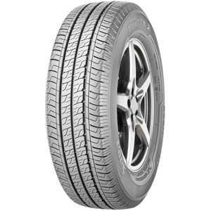 Купить Летняя шина SAVA Trenta 2 195/75R16C 107/105N