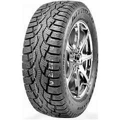 Купить Зимняя шина JOYROAD RX818 175/70R13 82T (Шип)