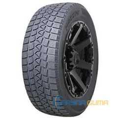 Купить Зимняя шина MAZZINI Snowleopard 215/60R17 96T