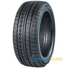 Купить Зимняя шина ROADMARCH SNOWROVER 966 195/55R15 85H