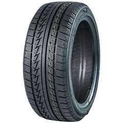 Купить Зимняя шина ROADMARCH SNOWROVER 966 205/65R15 94H