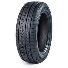 Купить Зимняя шина ROADMARCH SNOWROVER 868 265/65R17 112T